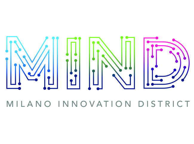 MIND - Milano Innovation District